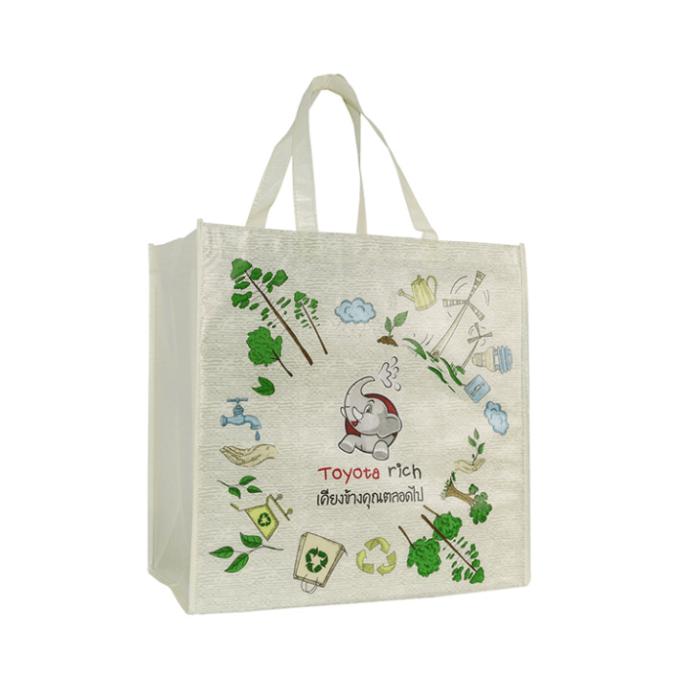 Laminated-Non-Woven-Shopping-Bag-SP007-4