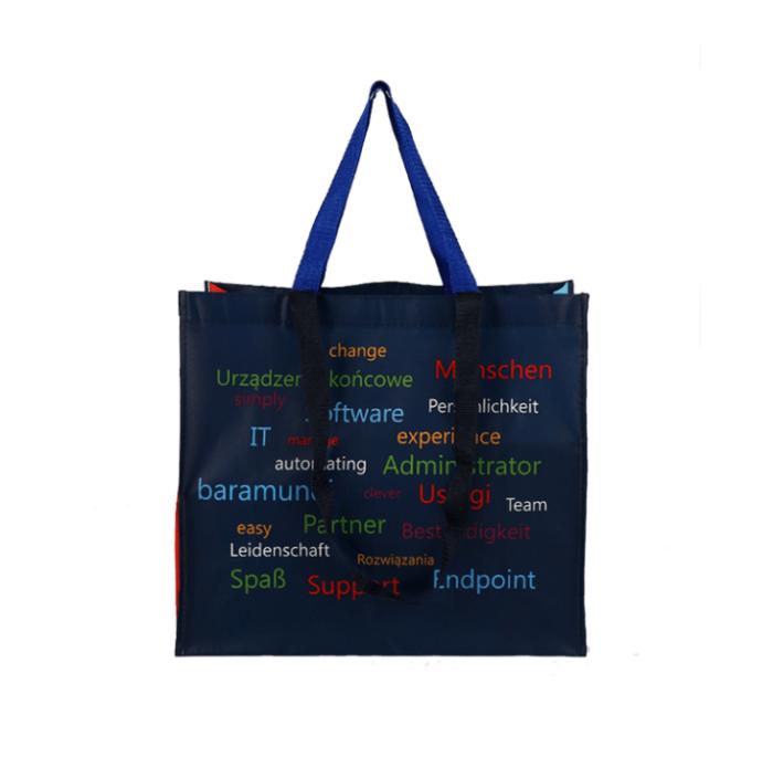 Laminated-Non-Woven-Shopping-Bag-SP007-5