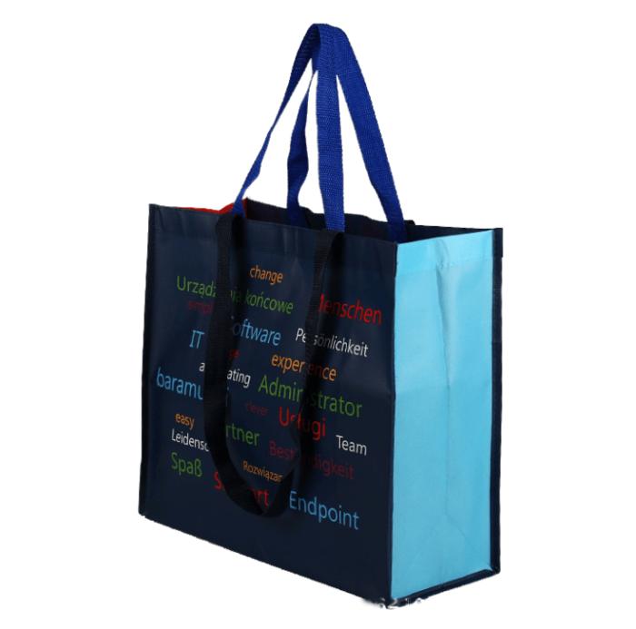 Laminated-Non-Woven-Shopping-Bag-SP007-6