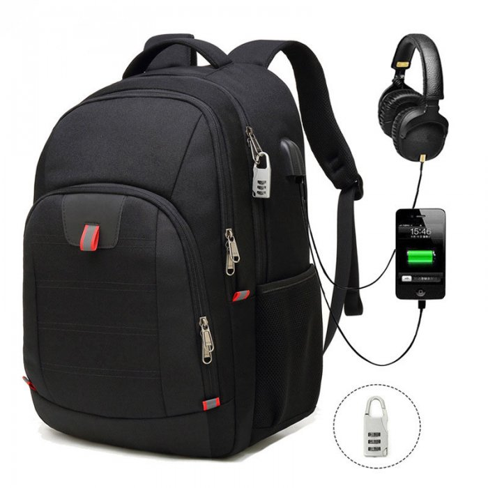 Large-capacity-17.3-laptop-business-backpack-SBP087-1