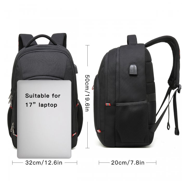 Large-capacity-17.3-laptop-business-backpack-SBP087-2