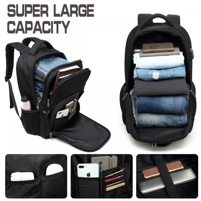 Large-capacity-17.3-laptop-business-backpack-SBP087-3