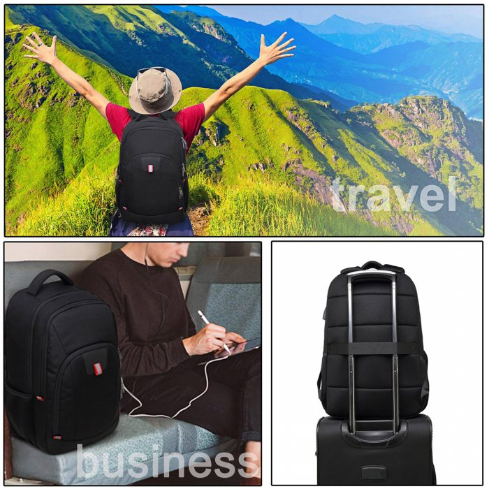 Large-capacity-17.3-laptop-business-backpack-SBP087-5