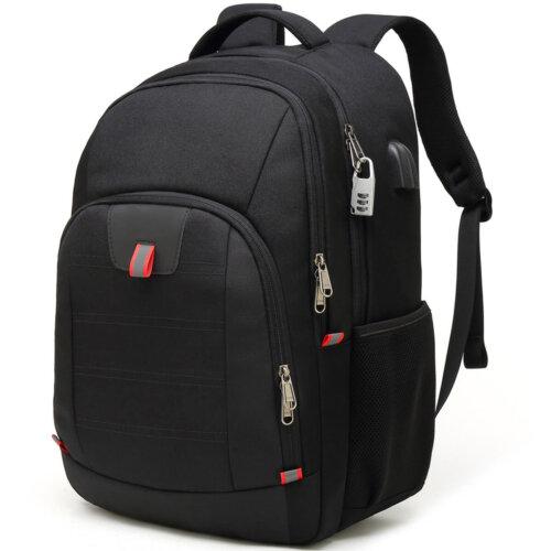 Large-capacity-17.3-laptop-business-backpack-SBP087-6