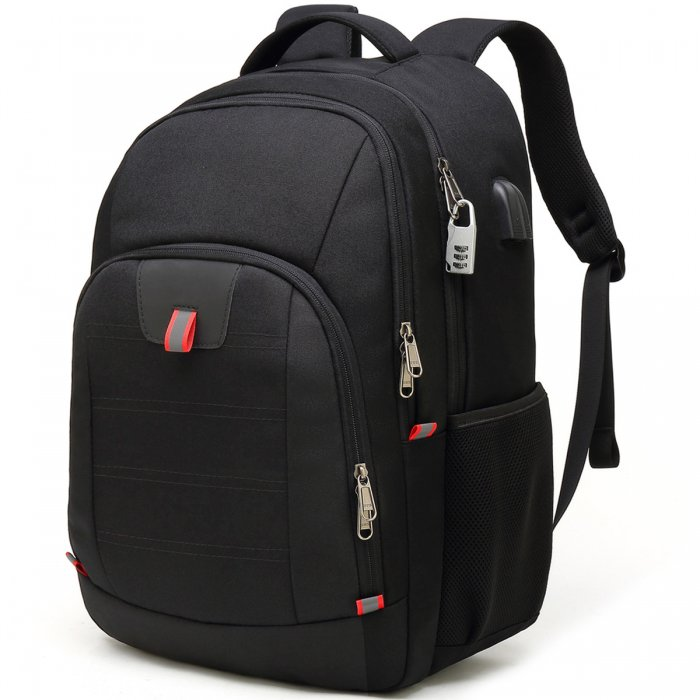 Large-capacity-17.3-laptop-business-backpack-SBP087-6