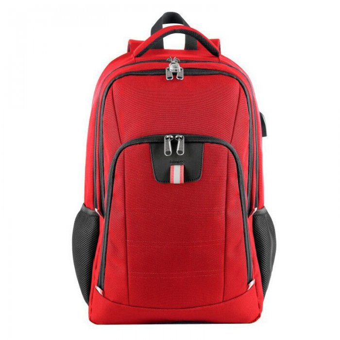 Large-capacity-17.3-laptop-business-backpack-SBP087-7