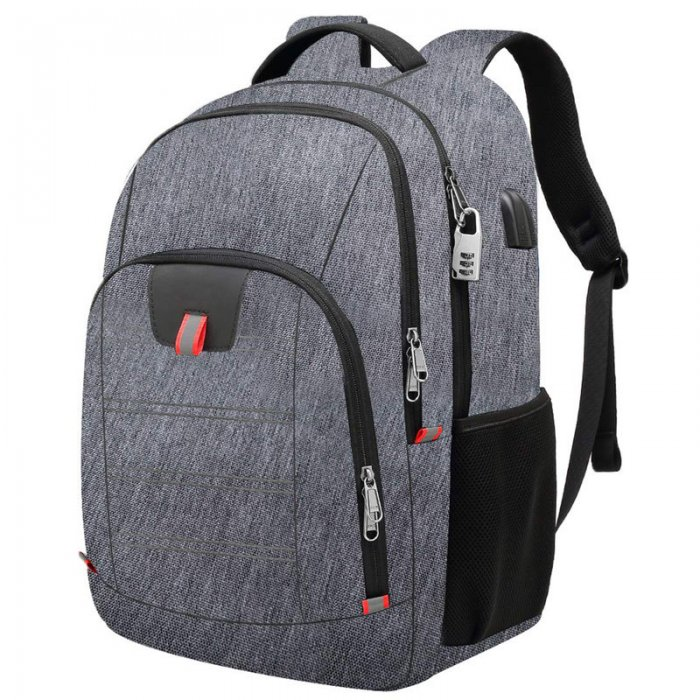 Large-capacity-17.3-laptop-business-backpack-SBP087-8