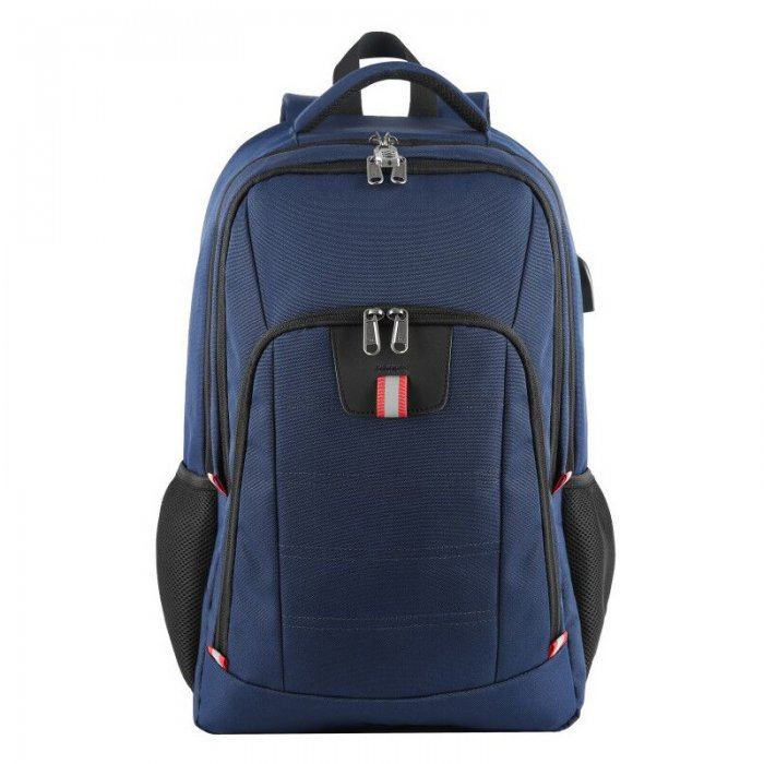 Large-capacity-17.3-laptop-business-backpack-SBP087-9