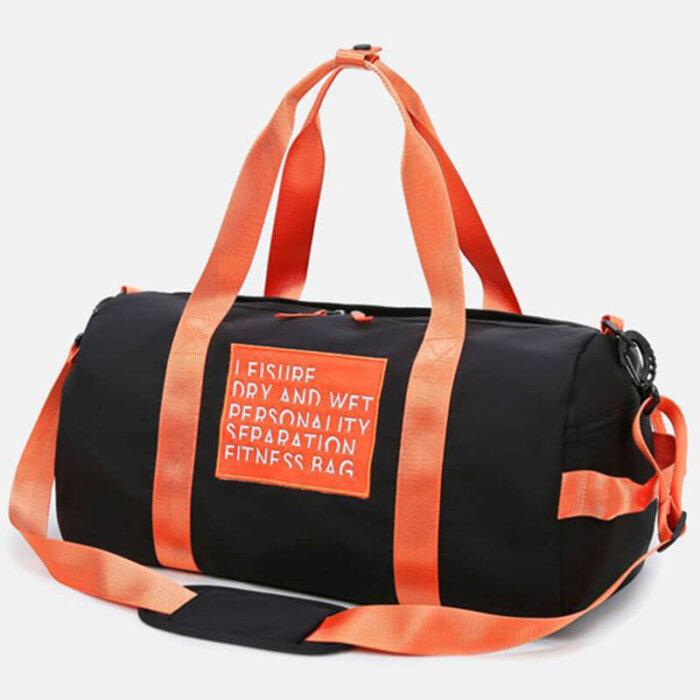Large-capacity-waterproof-outdoor-travel-sport-ba-5