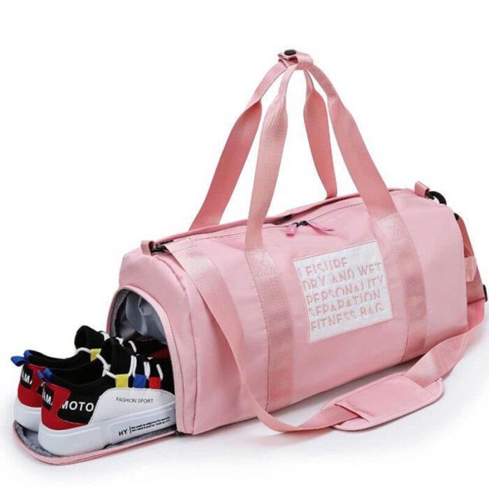 Large-capacity-waterproof-outdoor-travel-sport-bag-1