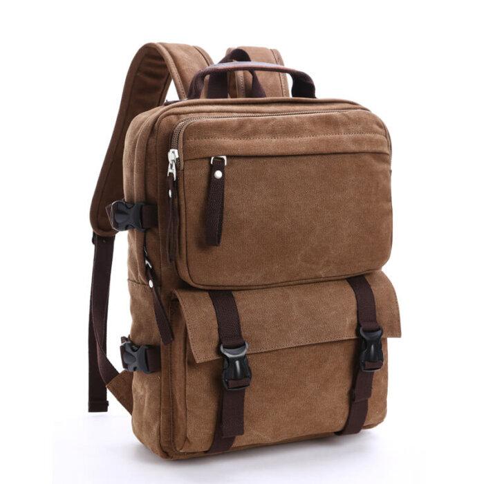 Large-space-laptop-canvas-backpack-SBP128-5