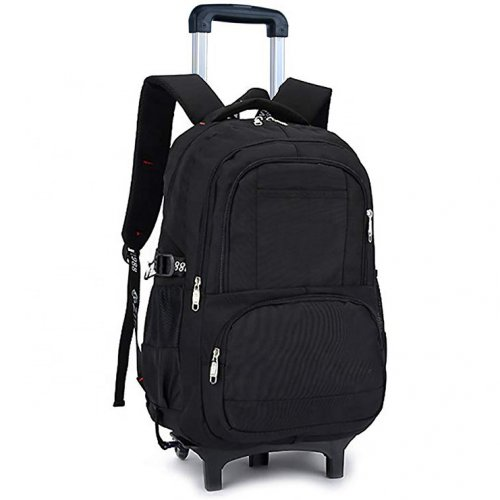 Luggage-Trolley-School-Bags-TR006-1