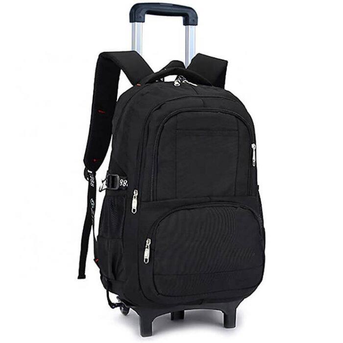 Luggage-Trolley-School-Bags-TR006-1
