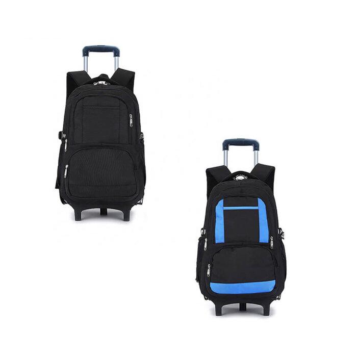 Luggage-Trolley-School-Bags-TR006-2