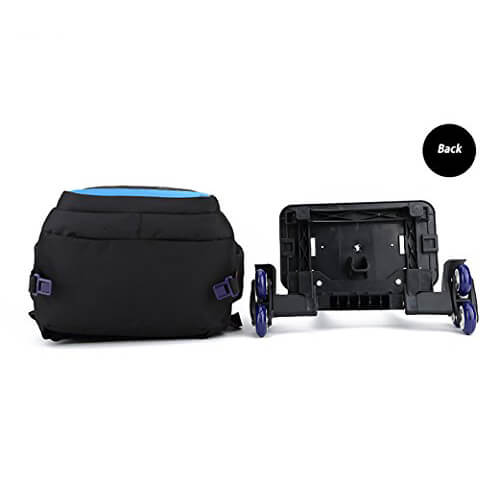 Luggage-Trolley-School-Bags-TR006-5