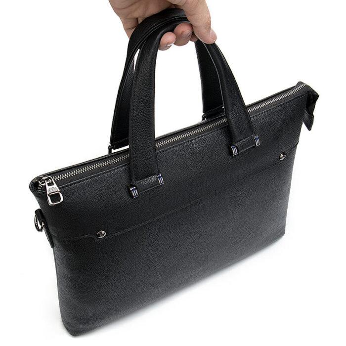 Luxury-laptop-bags-handmade-Genuine-leather-briefcases-GAB001-4