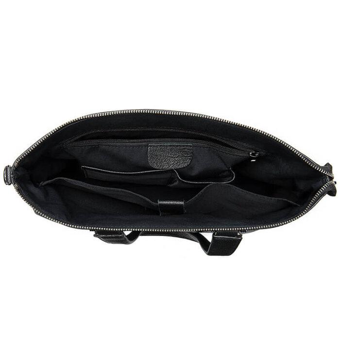 Luxury-laptop-bags-handmade-Genuine-leather-briefcases-GAB001-5