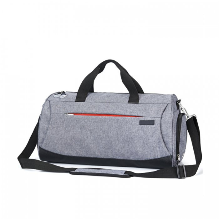 Luxury-multifunctional-dry-fitness-duffle-bag-for-outdoor-gym-sports-DB008-1