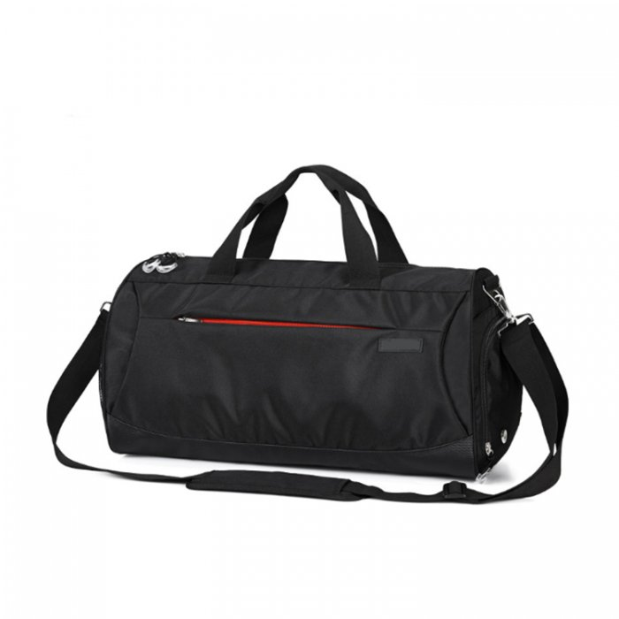 Luxury-multifunctional-dry-fitness-duffle-bag-for-outdoor-gym-sports-DB008-2