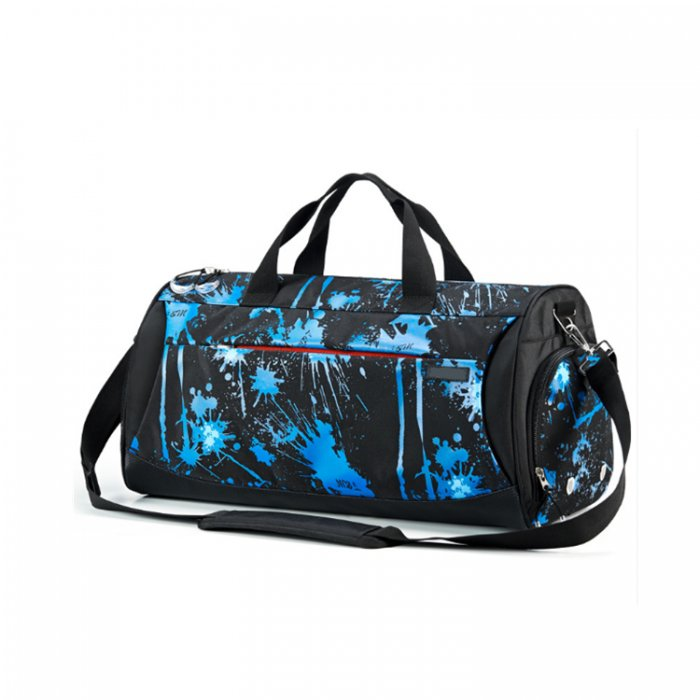 Luxury-multifunctional-dry-fitness-duffle-bag-for-outdoor-gym-sports-DB008-3