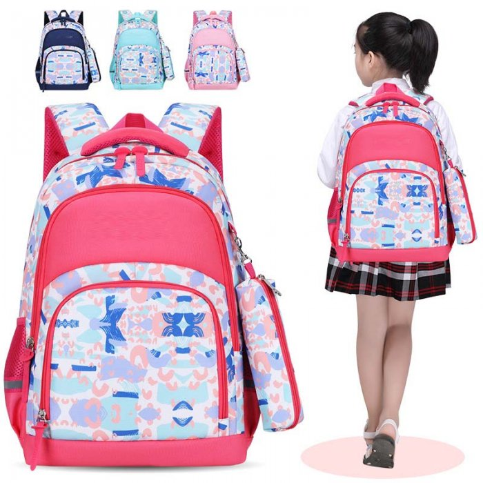 MOQ-500-PCS-wholesale-custom-logo-boys-girls-school-1