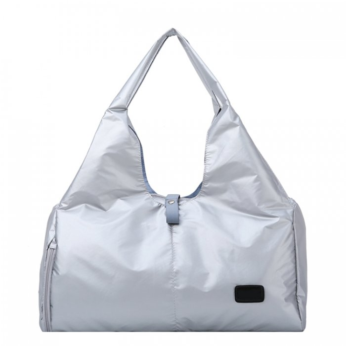 New-design-fashion-pink-sports-duffle-bags-for-swimming-yoga-DB011-4