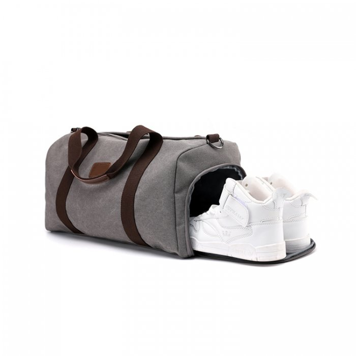 New-design-large-capacity-canvas-weekender-sports-duffle-bags-DB012-4