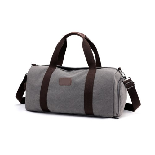 New-design-large-capacity-canvas-weekender-sports-duffle-bags-DB012-6