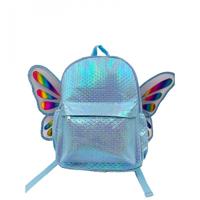 New-fashion-girls-TPU-school-butterfly-backpack-SC0-1
