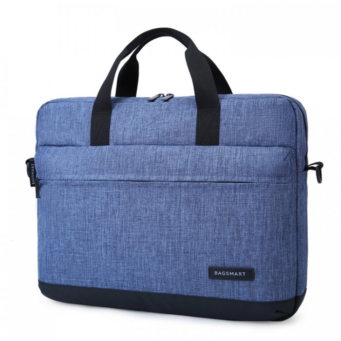 New-style-private-label-laptop-messenger-bags-LAB018-1