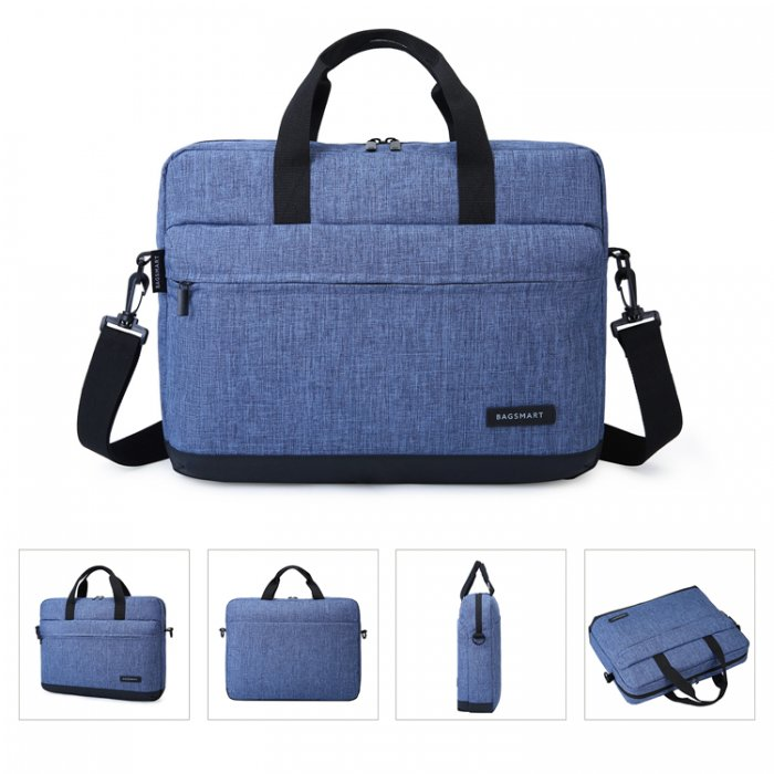 New-style-private-label-laptop-messenger-bags-LAB018-2
