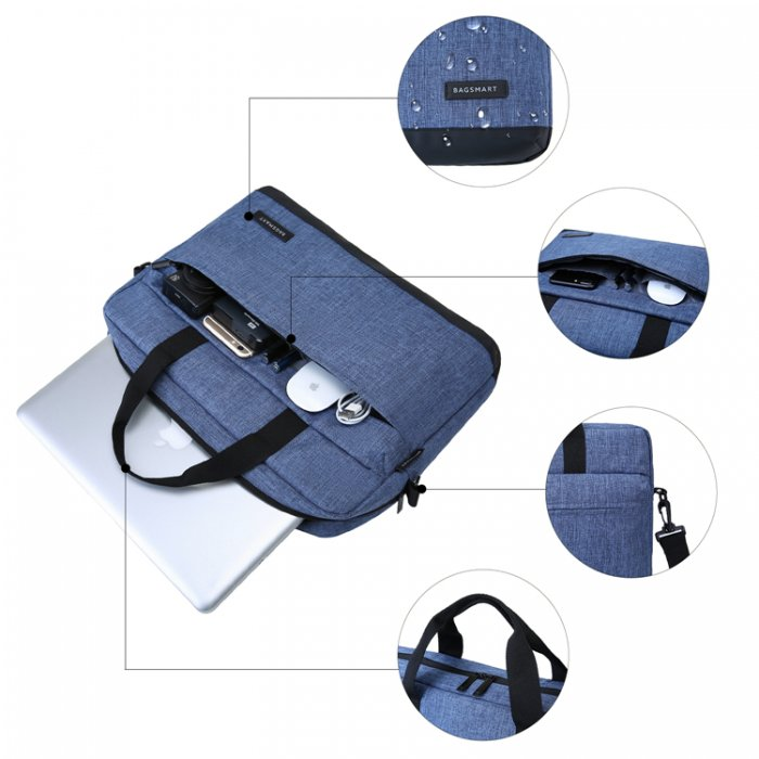 New-style-private-label-laptop-messenger-bags-LAB018-3