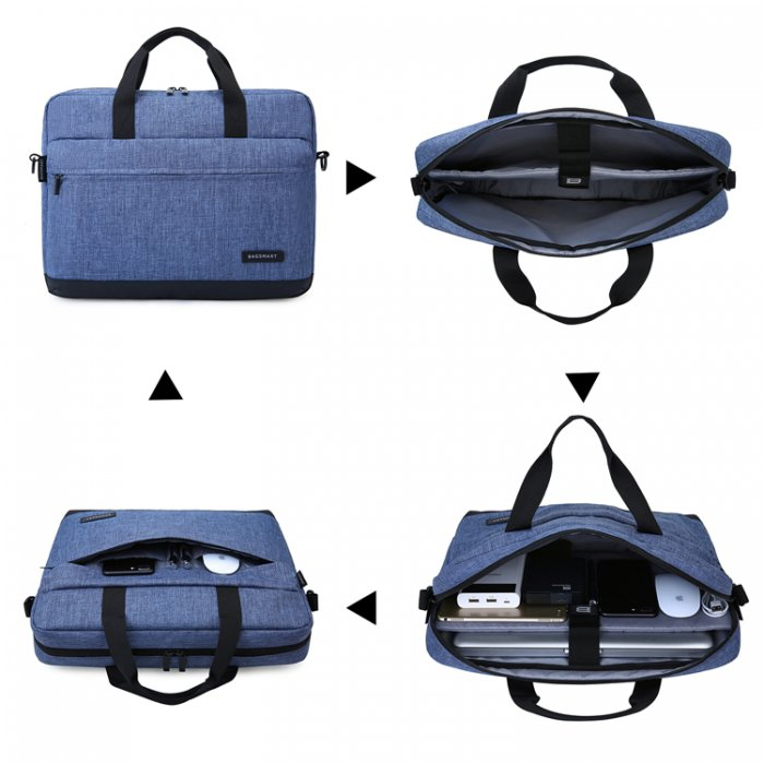New-style-private-label-laptop-messenger-bags-LAB018-4