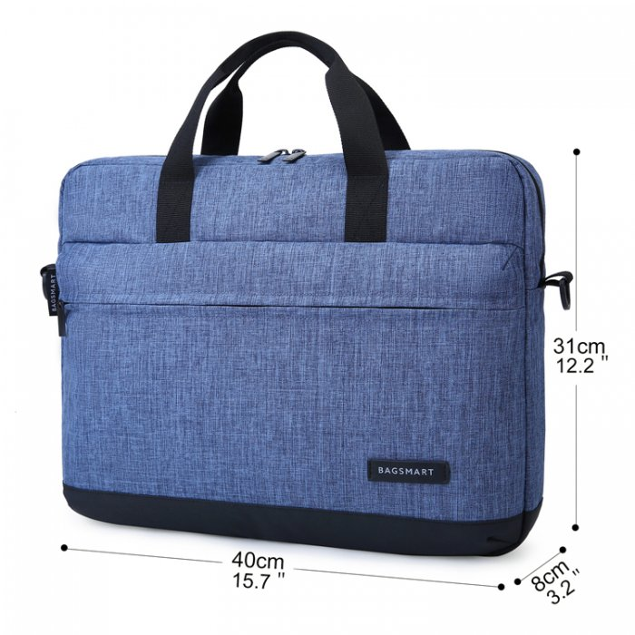 New-style-private-label-laptop-messenger-bags-LAB018-5