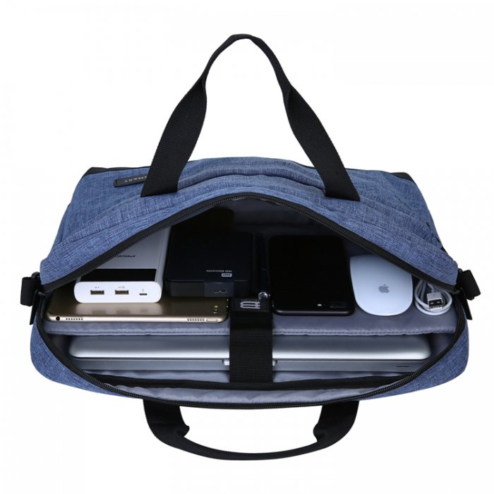 New-style-private-label-laptop-messenger-bags-LAB018-6