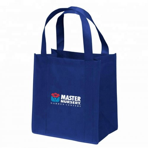 Non-Woven-Shopper-Bag-Wholesale-WB007-1