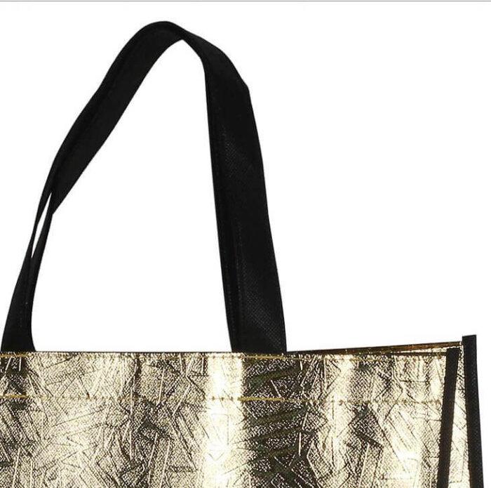 Non-woven-Tote-Shopping-Bag-SP019-1