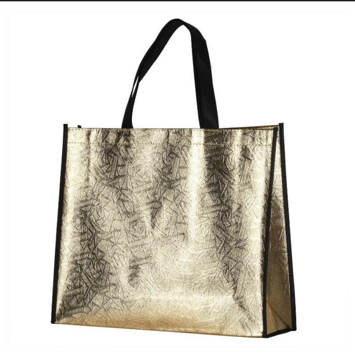 Non-woven-Tote-Shopping-Bag-SP019-2