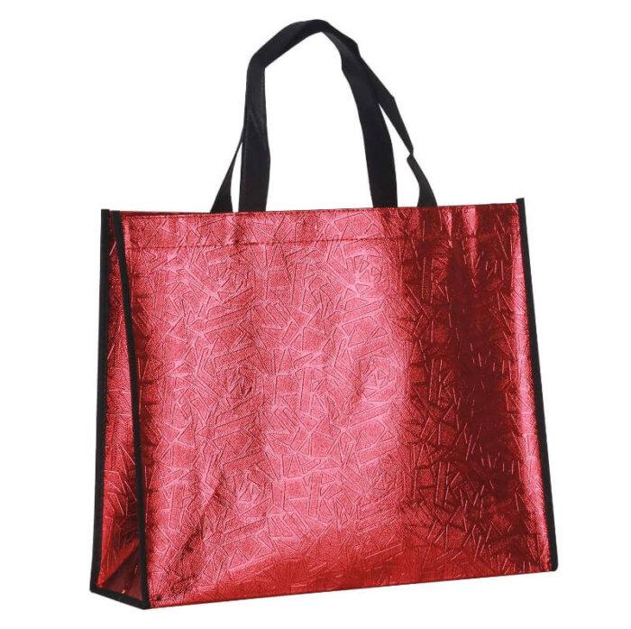 Non-woven-Tote-Shopping-Bag-SP019-3