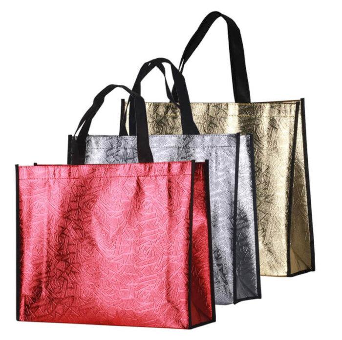 Non-woven-Tote-Shopping-Bag-SP019-4