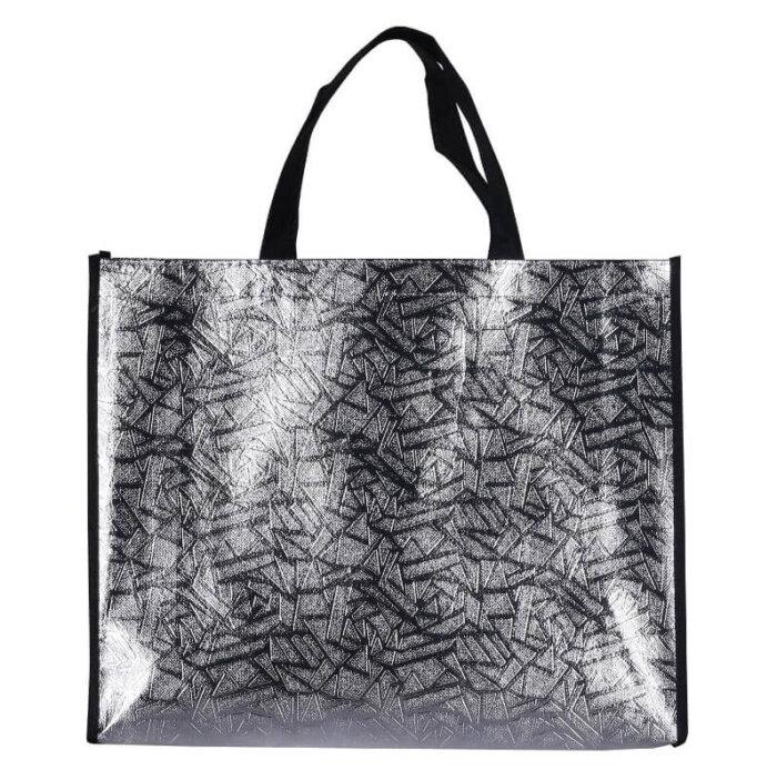 Non-woven-Tote-Shopping-Bag-SP019-5