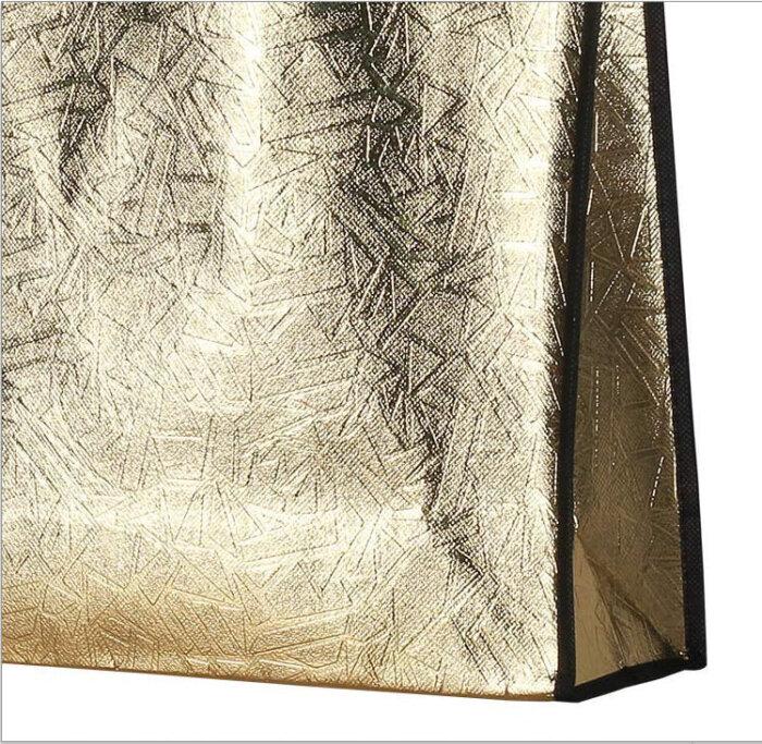 Non-woven-Tote-Shopping-Bag-SP019-6