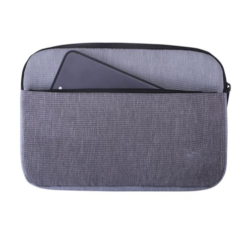 OEM-Custom-Business-Notebook-Laptop-Sleeve-LAB019-1