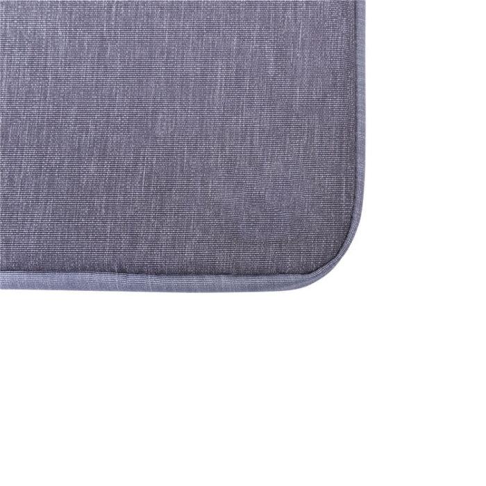 OEM-Custom-Business-Notebook-Laptop-Sleeve-LAB019-3