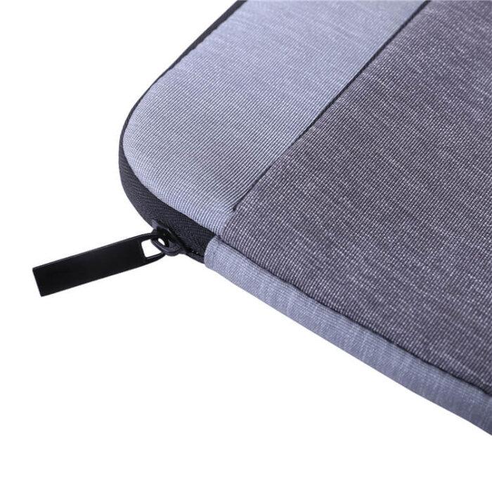OEM-Custom-Business-Notebook-Laptop-Sleeve-LAB019-4