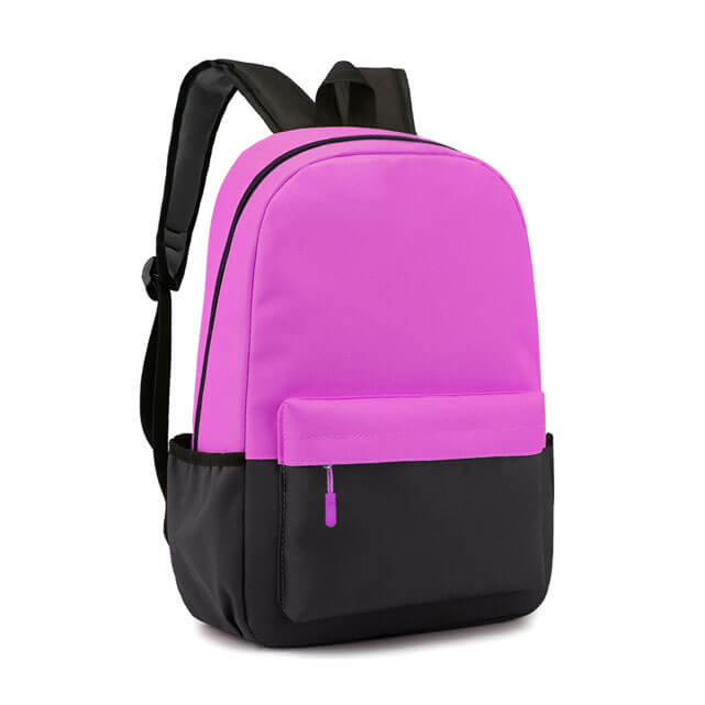 OEM-Custom-Logo-Kids-School-Bag-SC016-1