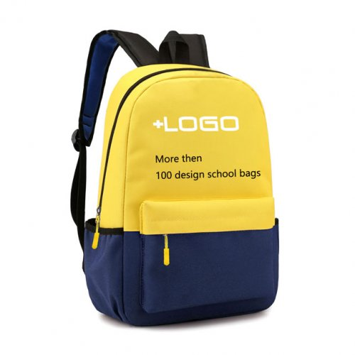 OEM-Custom-Logo-Kids-School-Bag-SC016-2