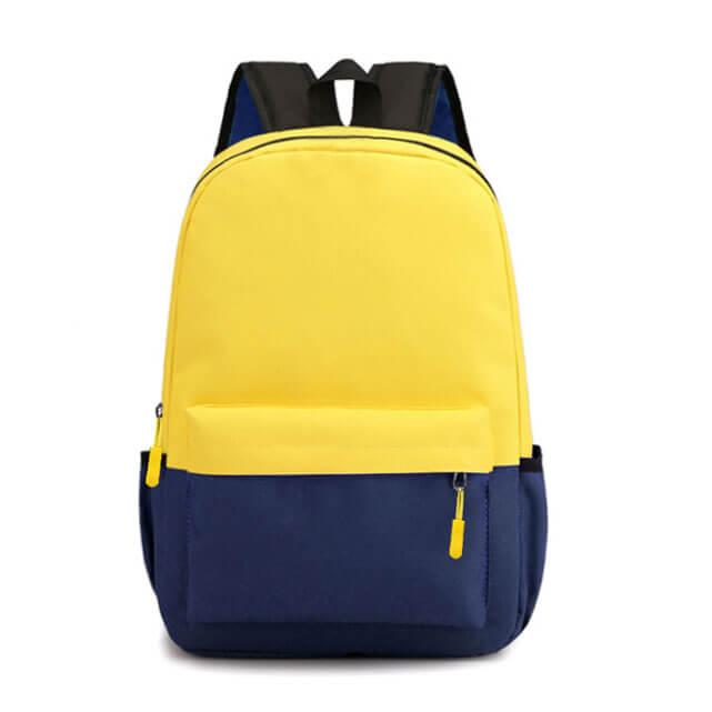 OEM-Custom-Logo-Kids-School-Bag-SC016-3