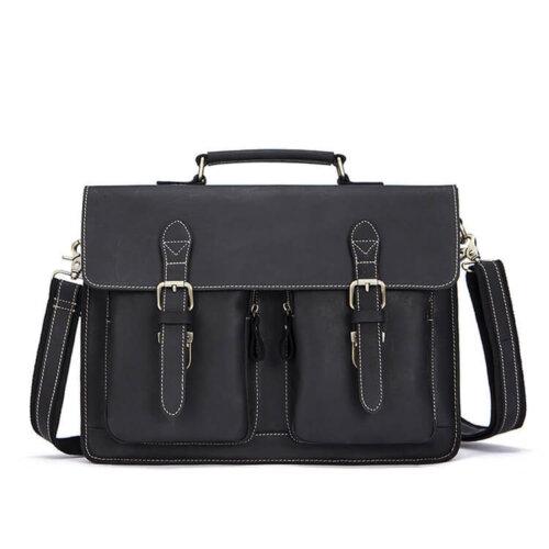 OEM-ODM-Wholesale-Vintage-Briefcases-GAB022-4