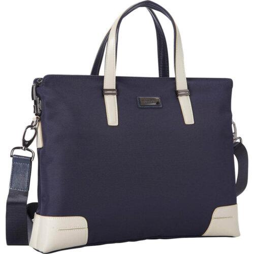 OEM-ODM-business-laptop-bag-LAB003-1